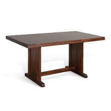 Tuscany Breakfast Nook Table