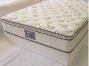 Energie - Pillow Top - Queen Product Image