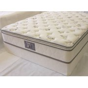 Energie - Pillow Top - Queen Product Image