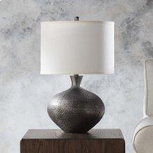 Harrison Table Lamp