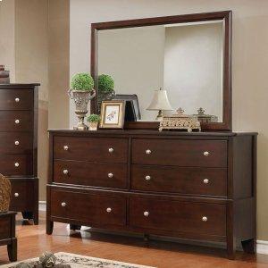 CM7483D in by Furniture of America in Rockford, IL - Ferrero