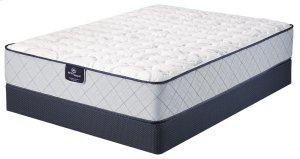 Perfect Sleeper - Hopkins - Firm - Queen Product Image