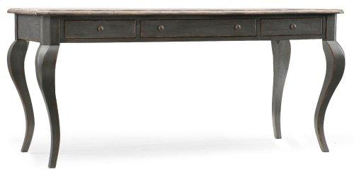 Home Office Arabella Leg Desk