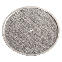"Filter for 8"" Exhaust Fans"