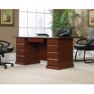 Executive Desk Product Image