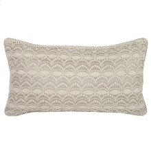 SA Telford Ivory/Silver 14x26