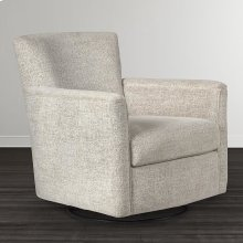 Theron Swivel Glider