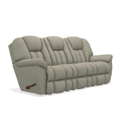 Maverick Wall Reclining Sofa