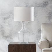 Casy Table Lamp Product Image
