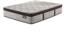 Mattress 1st - Fountain Hills Lux - Plush - Pillow Top - Queen
