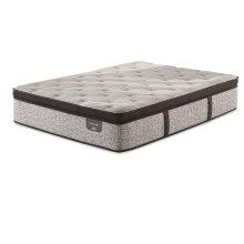 Mattress 1st - Fountain Hills Lux - Plush - Pillow Top - Twin