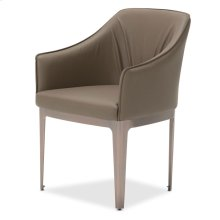 Parallel Arm Chair