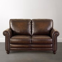 Hamilton Loveseat