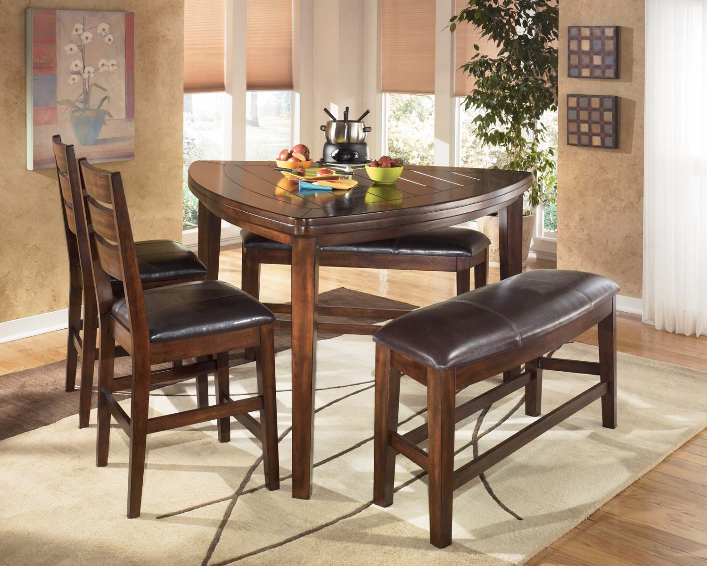 Furniture Loft Osage City Ks Best 2017