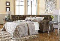 Accrington - Earth 2 Piece Sectional Product Image