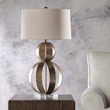 Sumner Table Lamp
