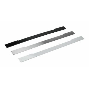 "Amana30"" FIT Kit Vent Trim for Combo Ovens - Other"