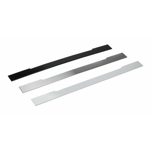 """30"""" FIT Kit Vent Trim for Combo Ovens - Other"""
