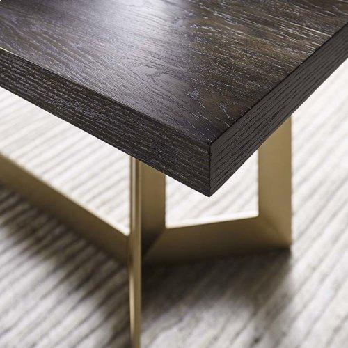 "MODERN 90"" Astor Dining Table"