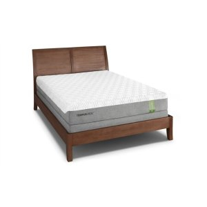 TEMPUR-Flex Collection - TEMPUR-Flex Prima - Twin
