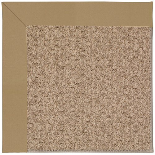 Creative Concepts-Grassy Mtn. Canvas Linen Machine Tufted Rugs