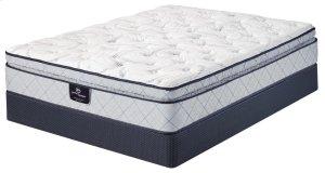 Hopkins Super Pillow Top