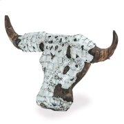 Buffalo Head Product Image
