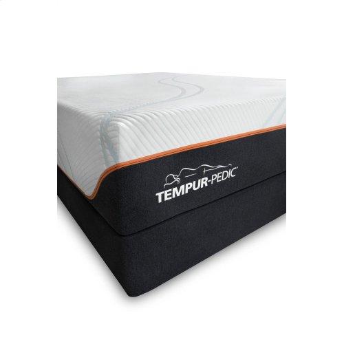 TEMPUR-ProAdapt Collection - TEMPUR-ProAdapt Firm - Split King