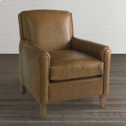 Ridgebury Accent Chair Product Image