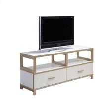Studio Living Wood/Laminate Console