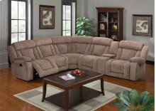 Kylie Sectional