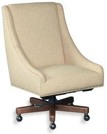 Angela Home Office Chair