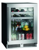 "24"" Beverage Center Product Image"