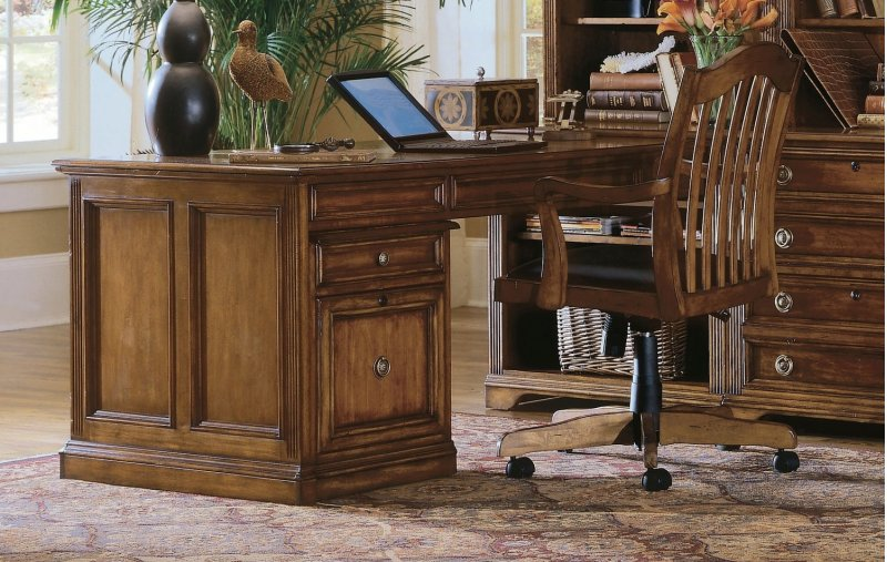 Strange 28110411 By Hooker Furniture In Lancaster Pa Home Office Beutiful Home Inspiration Ommitmahrainfo