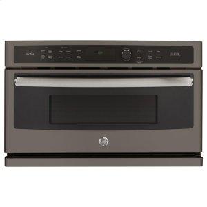 GE ProfileGE PROFILEGE Profile™ 30 in. Single Wall Oven with Advantium® Technology