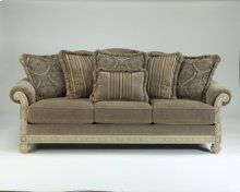 16202 Parkington Bay - Platinum Livingroom Signature Design by Ashley at Aztec Distribution Center Houston Texas