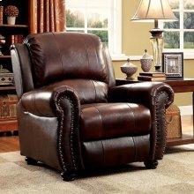 Turton Chair