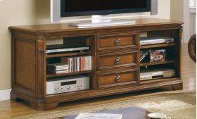 Home Entertainment Brookhaven 64'' TV Console