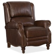 Living Room Clark Recliner Product Image
