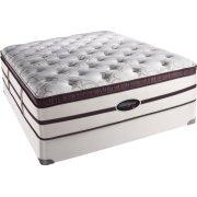 Beautyrest - Elite - Chrisette - Dual Comfort - Summit Top - Queen Product Image