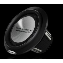 """15"""" dual 4 ohm voice coil subwoofer 1500 watts"""