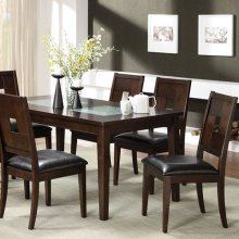 "Primrose I 66"" Dining Table"