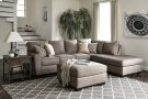 LAF Sofa Product Image