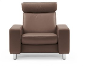 Stressless Pause Chair High-back