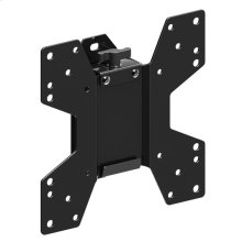 "Television Wall Mount with Tilt (26""-42"")"