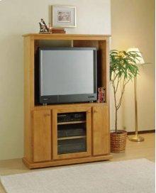 3900 Corner TV Unit