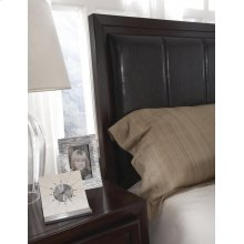 Fairview 5/0 Headboard