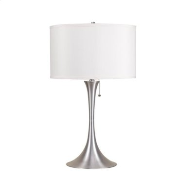 "27"" TABLE LAMP"
