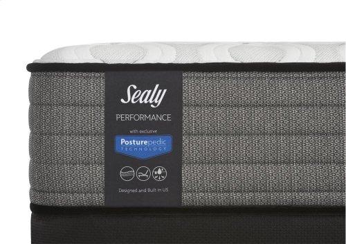 Response - Performance Collection - H5 - Plush - Twin XL