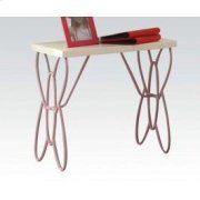Butterfly Nightstand Product Image